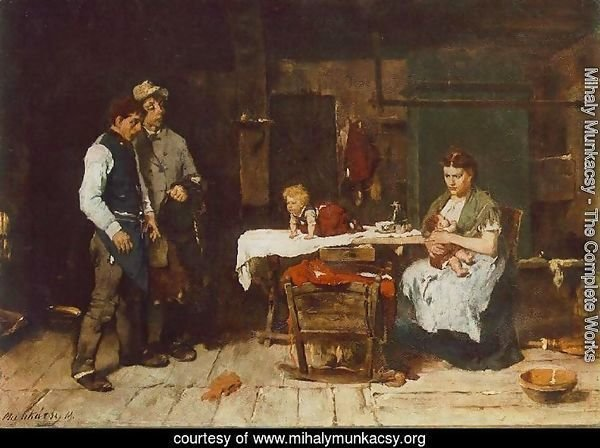 Biboulous Husband 1872 73